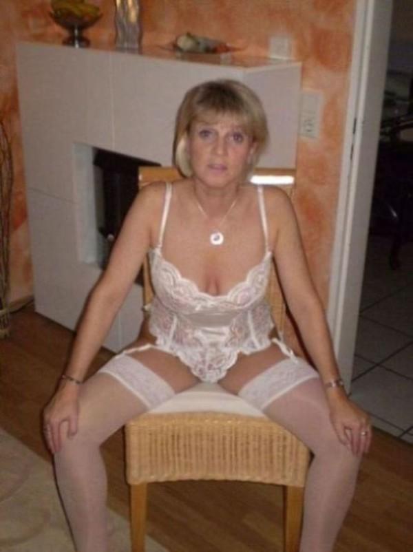 Frauensexdates Dormagen